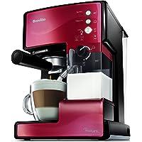 Breville Vcf045 X Prima Latte Kahve Makinesi Vcf046X