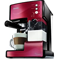 Breville VCF045X Prima Latte Kaffeemaschine