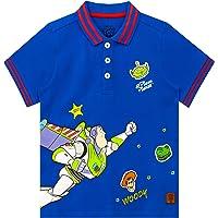 Disney Polos para Niños Toy Story