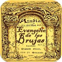 Evangelio de las Brujas