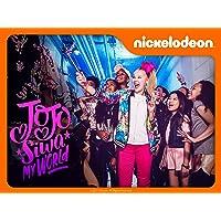 Deals on JoJo Siwa: My World Season 1 HD Digital