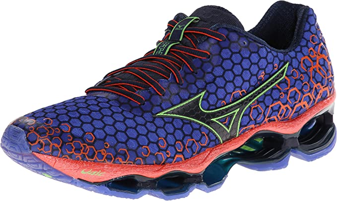 Wave Prophecy 3 Running Shoe