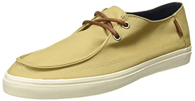 db461171a315 Vans Unisex Rata Vulc SF Sneakers  Buy Online at Low Prices in India -  Amazon.in