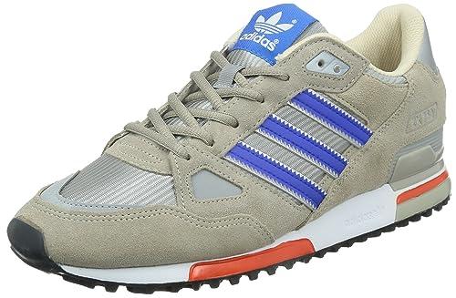 adidas original zapatillas hombre
