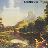 Ancient Dreams [Vinyl LP]