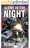 Alone in the Night (Avenger Book 2)