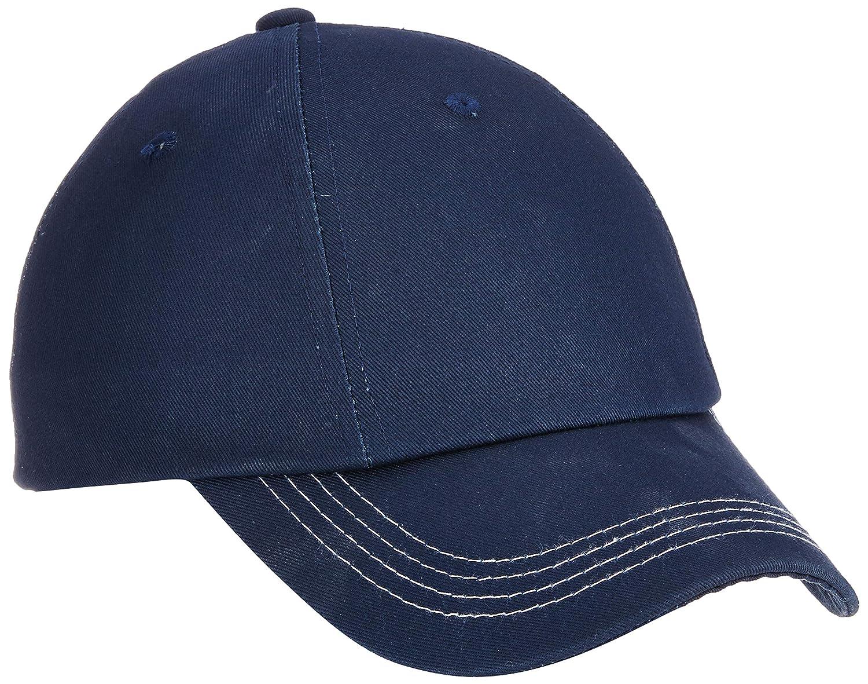Fila Men s Baseball Cap (13001884 Pea Free)  Amazon.in  Clothing    Accessories ac19391cb6b