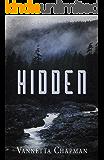 Hidden (Jacobs Family Series Book 1)