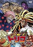トリコ 24 [DVD]