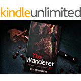 The Wanderer: The Devil Walks in the City