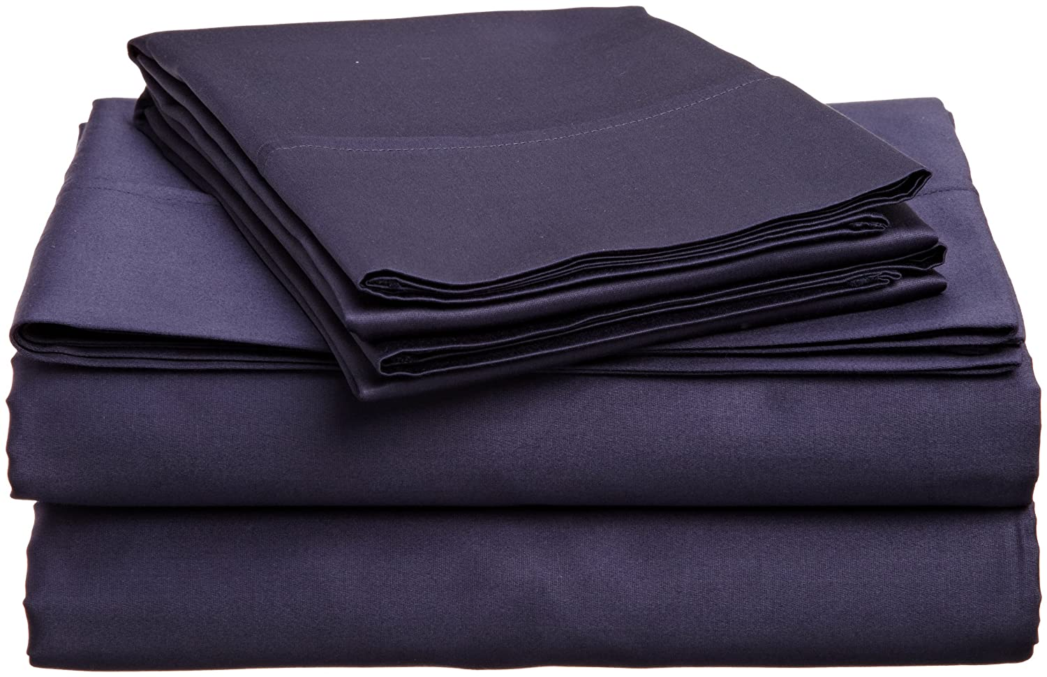 Be the first to review percale t 180 classic queen size flat sheets - Amazon Com 100 Premium Combed Cotton 400 Thread Count Twin Xl 3 Piece Sheet Set Solid Navy Blue Home Kitchen