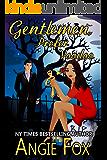 Gentlemen Prefer Voodoo: A Friends of the Biker Witches story