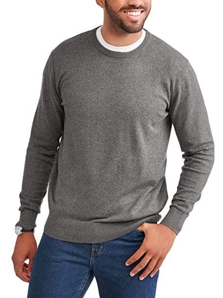 93b0aa7811 Image Unavailable. Image not available for. Color  Men s Long Sleeve ...