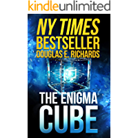 The Enigma Cube