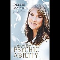Awaken Your Psychic Ability
