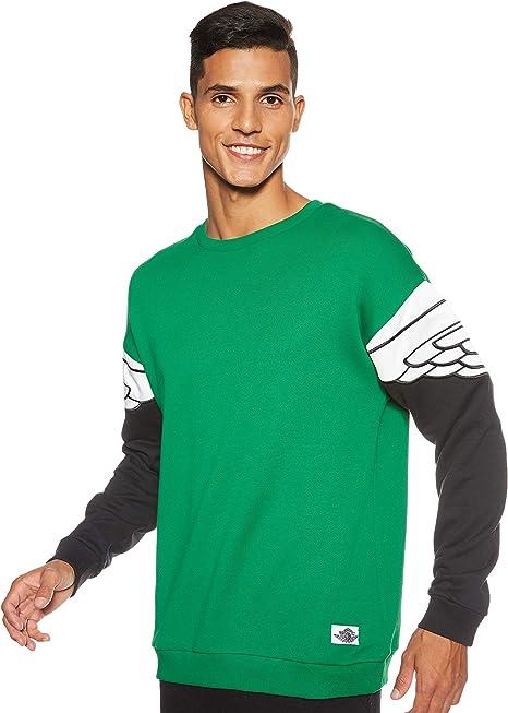 Jordan Nike Sweat de Sport Homme a00426 302, M: Amazon