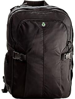 Backpack For Plane Travel Crazy Backpacks