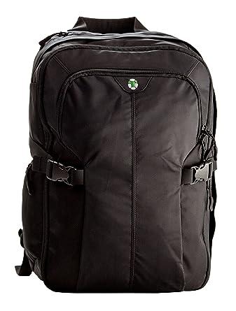 Amazon.com: Tortuga Air mochila de viaje de tamaño ...