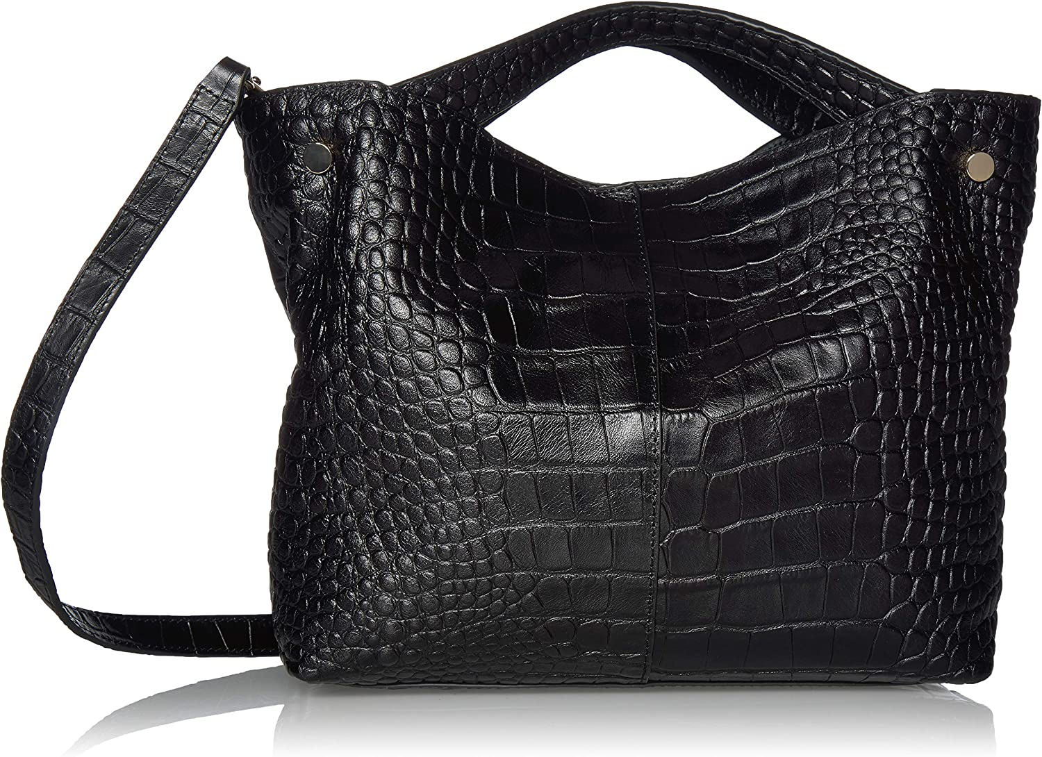 Vince Camuto Niki Small Tote