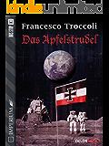 Das Apfelstrudel (Imperium)