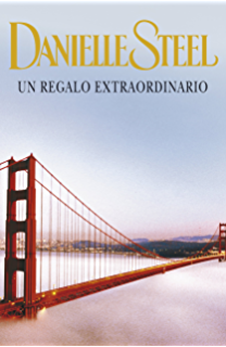 Un regalo extraordinario (Spanish Edition)