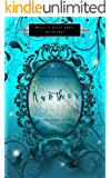 In Another Life 3: A Dark Secrets Novel