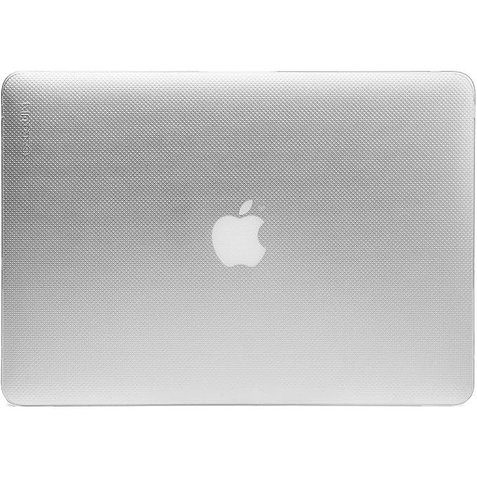 1 opinioni per Incase Dots hardshell case 33cm MacBook Pro Retina