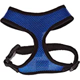 Comfort Control Harness