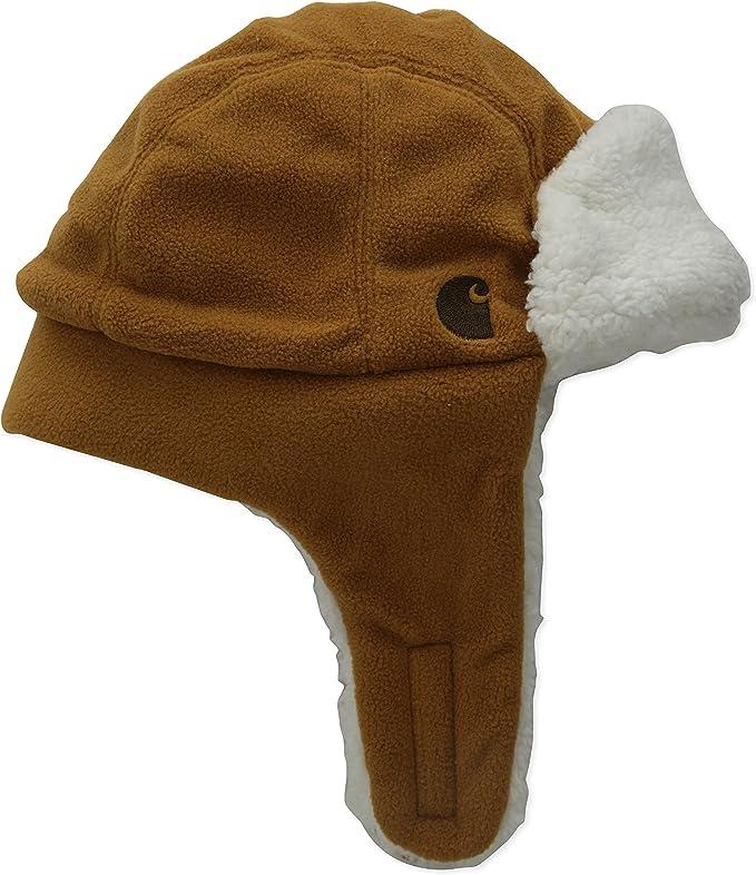 Carhartt boys Bubba Hat