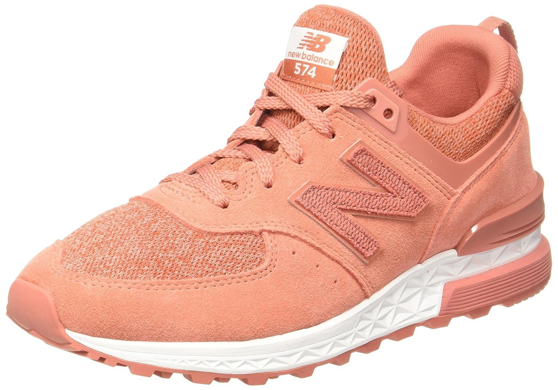 New Balance Zapatillas Para Mujer 39 EU|Copper Ros