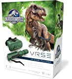 VRSE SR10007 Jurassic World Game
