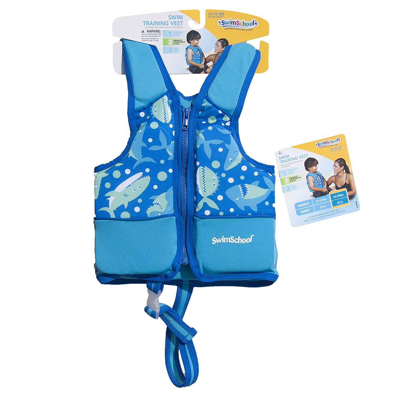 Image result for short sleeved toddler puddle life jacket zipper