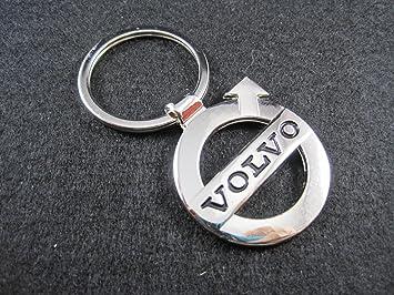 Llavero de metal Volvo lla001-13