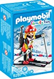 Playmobil 9287 - Biathletin
