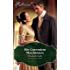His Convenient Marchioness (Lords at the Altar Book 1000)