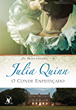 O duque e eu (Os Bridgertons Livro 1) eBook: Julia Quinn