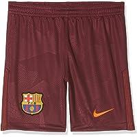 NIKE 847388-681 - Pantalón Corto de fútbol