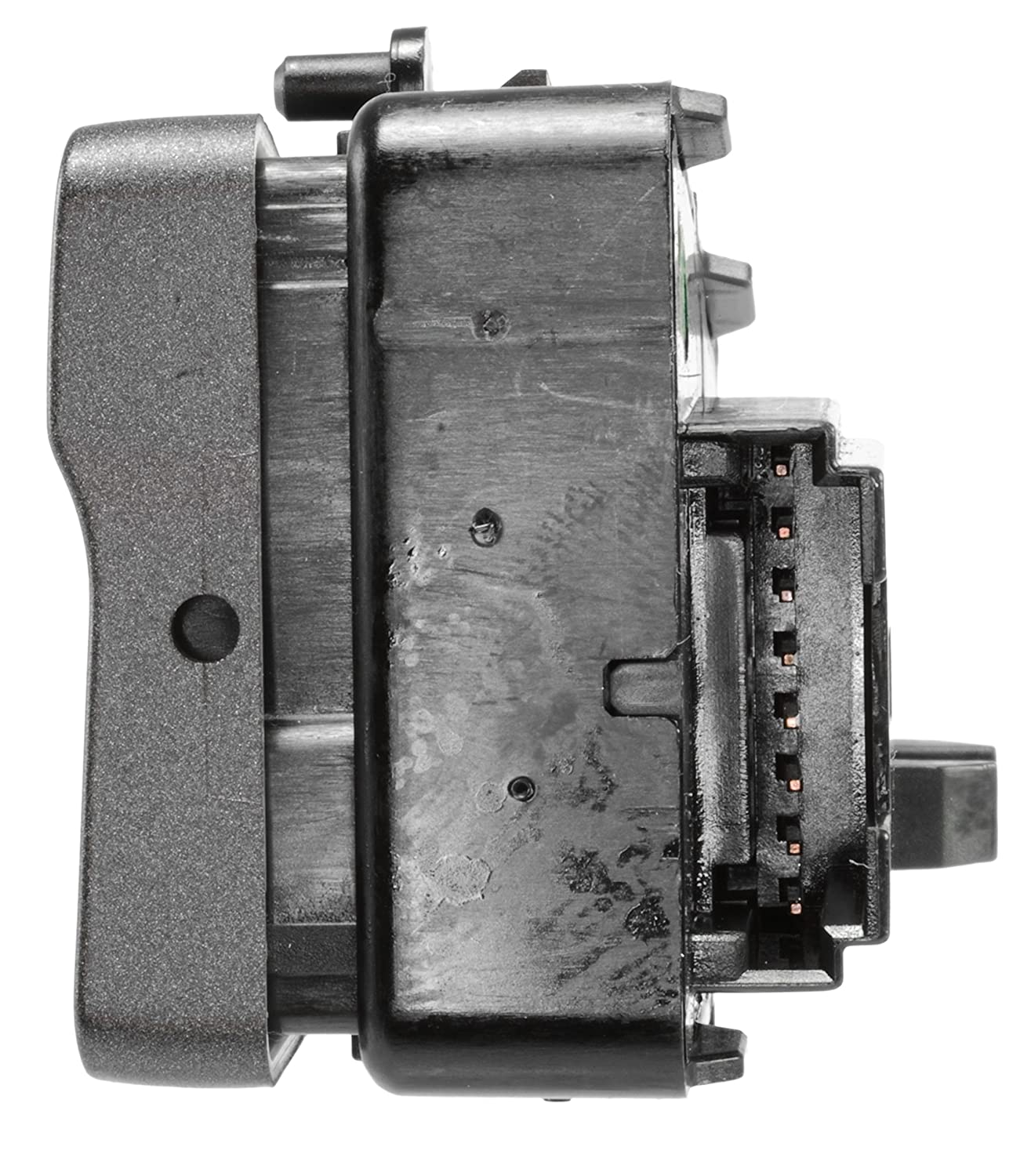 Wells SW7925 Cruise Control Switch
