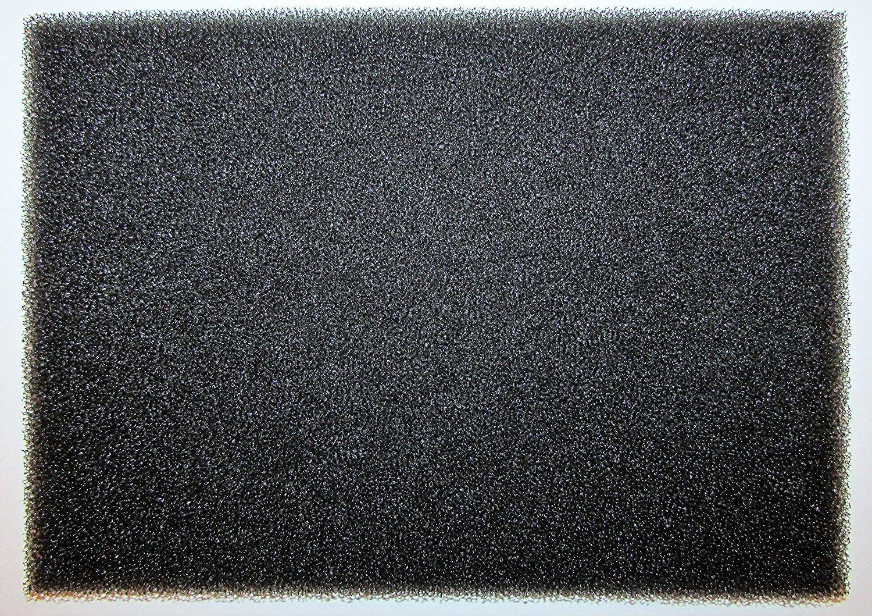 Schwammfilter filter filtermatte wärmepumpentrockner aeg lthwp