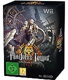 Pandora's Tower - Special Edition (Wii) [Edizione: Regno Unito]