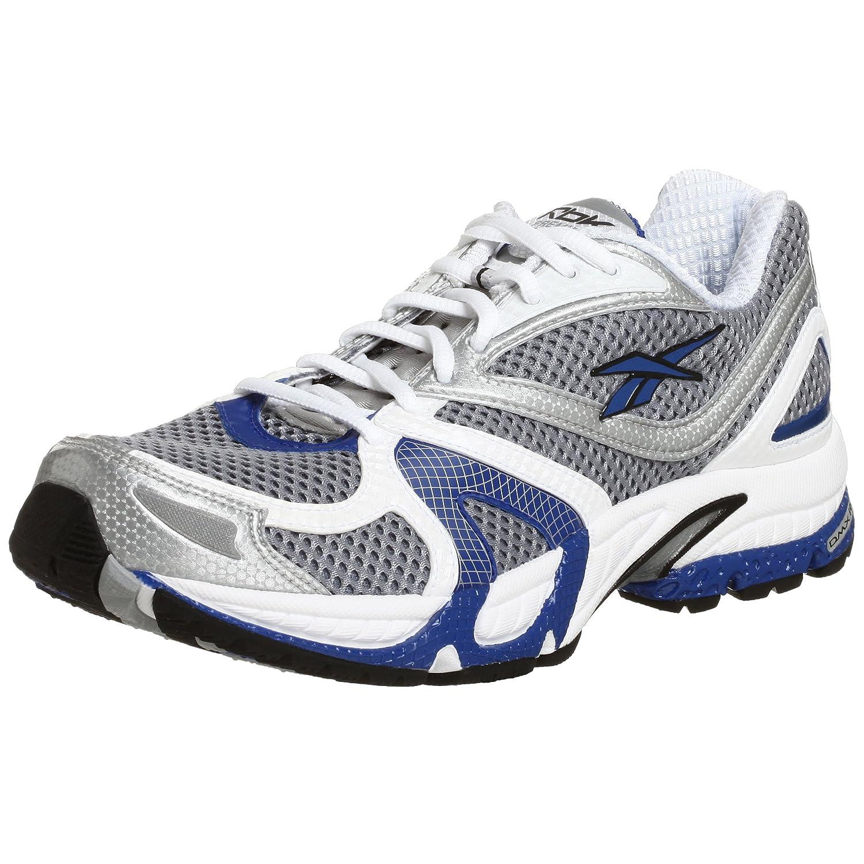 31b9a217296696 Reebok Men s Premier Road Plus KFS Running Shoe