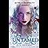 Untamed: A Splintered Companion