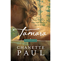 Tamara (Afrikaans Edition) (Davel-vroue Book 1)