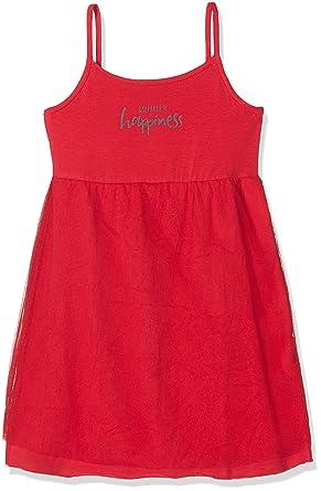 Pacco da 2 RED WAGON Vestito Smanicato in Jersey Bambina