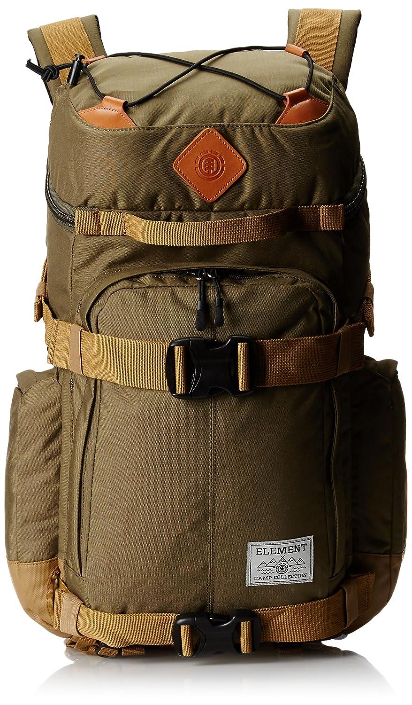 30a95a5f31 Element Men s The Explorer Backpack