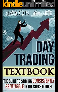 7 winning strategies for trading forex amazon 70
