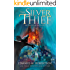 The Silver Thief (The Cycle of Galand Book 2) (English Edition)