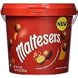 Mars Maltesers Party Bucket, 878g (1lb 15oz)