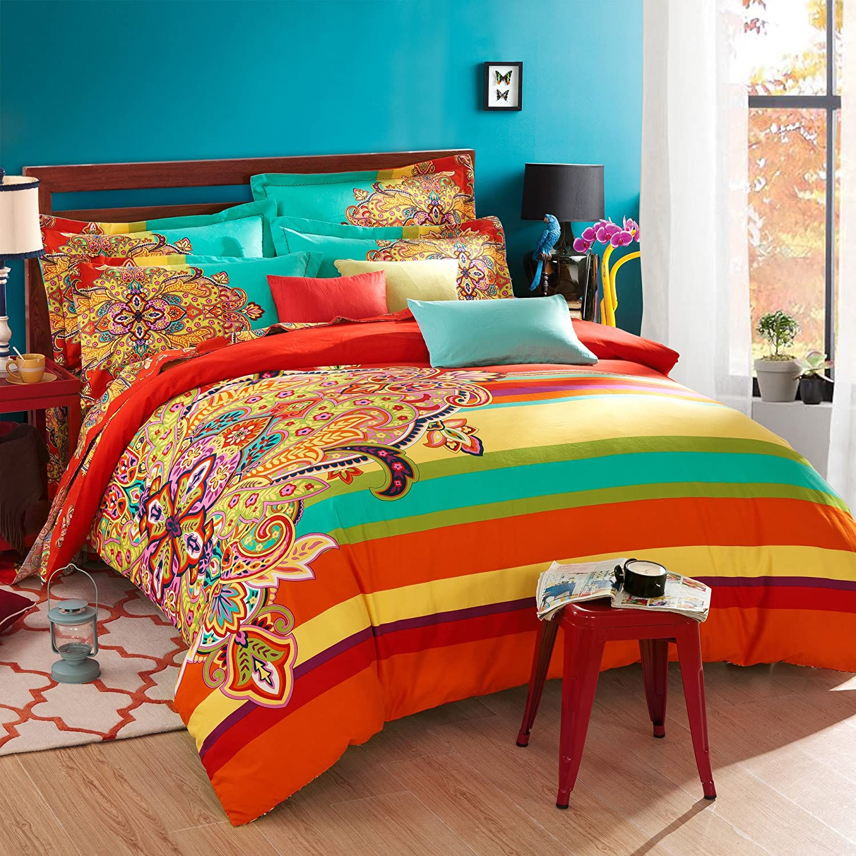 FADFAY Unique And Elegant Bedding Sets