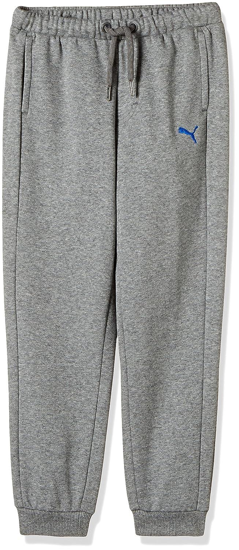 Puma Sport Pantaloni ragazzo